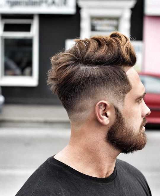 mens hairstyle 2016.jpg3